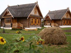 private-subsidiary-farm
